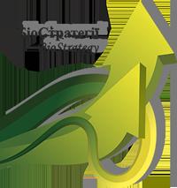 logo_biosstr1
